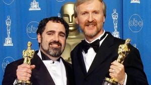 Oscar-Show ab 2020 kürzer und mit neuer Filmsparte