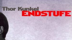 Neue Stufe im Streit um Thor Kunkels Endstufe