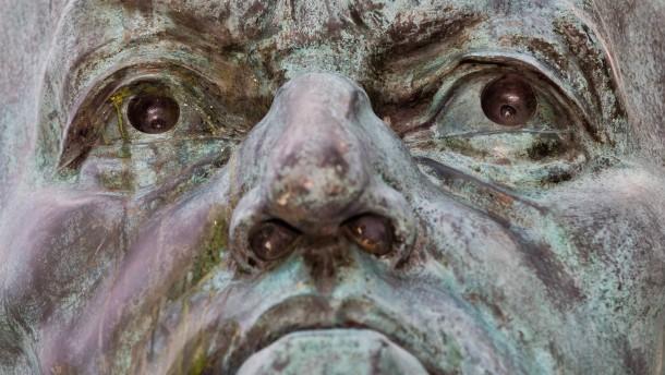 Bayreuth und Salzburg müssen sich besinnen