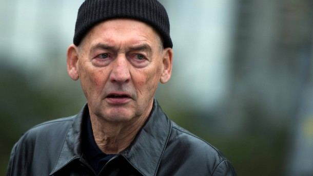 Kein Koolhaas