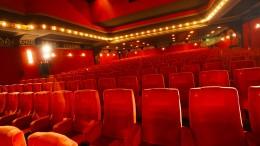 Wo bleiben die Filmfreunde?