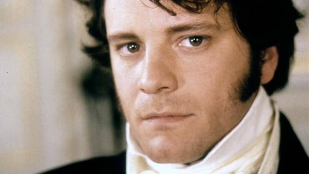 Mehr Jane Austen wagen!