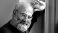 Oliver Sacks ist tot