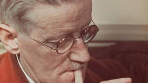Wer hat Angst vor James Joyce?