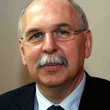 DFG-Präsident <b>Matthias Kleiner</b> - dfg-praesident-matthias