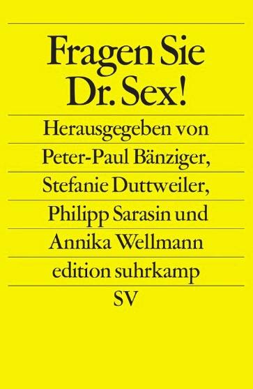 Forschung und Ratte und Medizin und Sex