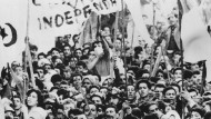 Der andere 8. Mai 1945
