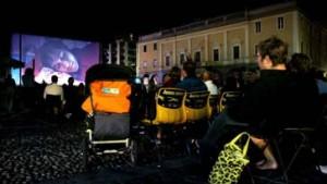 Silberne Leoparden für zwei deutsche Filme