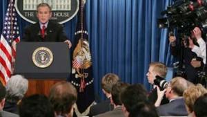 Amerika: Kein Quellenschutz für Blogger