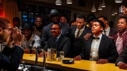 Wenn Muhammad Ali auf Malcolm X trifft