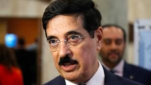 Antisemitismus-Vorwürfe gegen Kandidaten aus Qatar