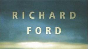 Richard Ford: Die Lage des Landes