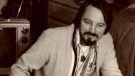 Jack A. Cole 1978 im Einsatz als Drogenfahdner