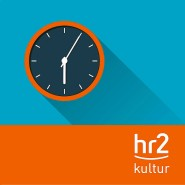 """Für den Kultursender schlägt es eher zwölf: Online-Logo für die beliebte HR2-Sendung """"Der Tag""""."""