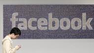Facebook baut Potemkinsche Dörfer