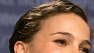 Natalie Portman, Schauspielerin, Vereinigte Staaten