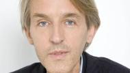 Andreas Schmidt, 1963 bis 2017