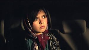 Eine Hoffnung für Mädchen wie Marziyeh