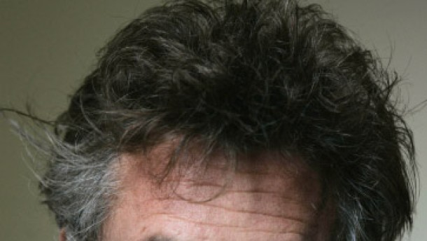 Sean Penn wird Jury-Chef
