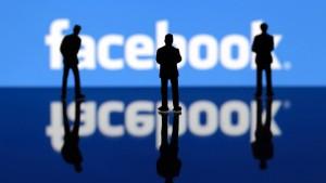 Entzieht Facebook die Betriebserlaubnis!