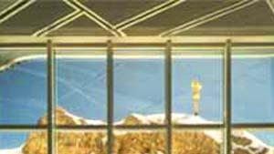 Marcel Odenbachs neue Videoinstallation kreist um Hitler