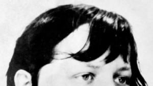 Verena Becker wohl nicht an Buback-Mord beteiligt