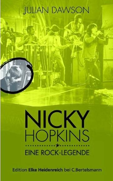 http://media1.faz.net/ppmedia/aktuell/feuilleton/2635827511/1.1004513/default/nicky-hopkins-eine-rock.jpg