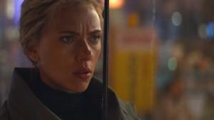 """""""Avengers: Endgame"""" überholt """"Titanic"""""""
