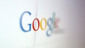 Google löscht nicht heimlich