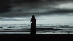 Wenn das Meer im Menschen singt