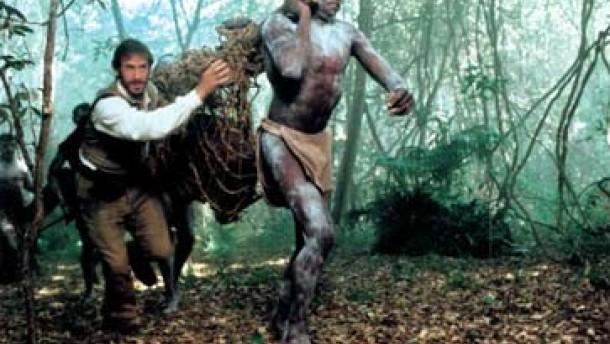 Auch Pygmäen haben klein angefangen