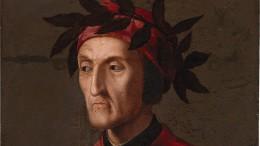 Aufruhr in Italien über deutschen Dante-Essay