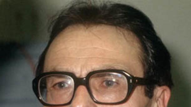 Französischer Soziologe Pierre Bourdieu gestorben