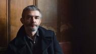 """""""Den Mann, der ich vor dem Anschlag war, gibt es nicht mehr"""": Philippe Lançon"""