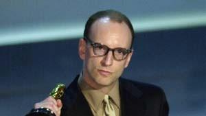 """Steven Soderbergh: """"Die Lieblingsfarbe Hollywoods ist dollargrün"""""""