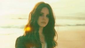 Album der Woche von Lana Del Rey: Dem Softeis auf Wiedersehen sagen