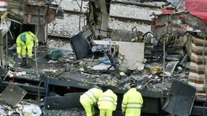 Spanien fürchtet Terroristen aus Nordafrika