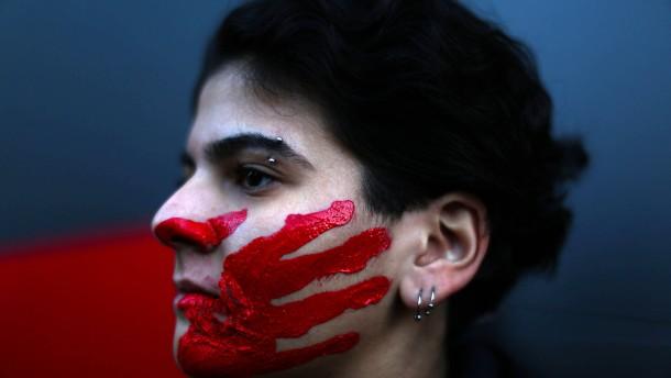 Braucht der Libanon einen Systemwechsel?