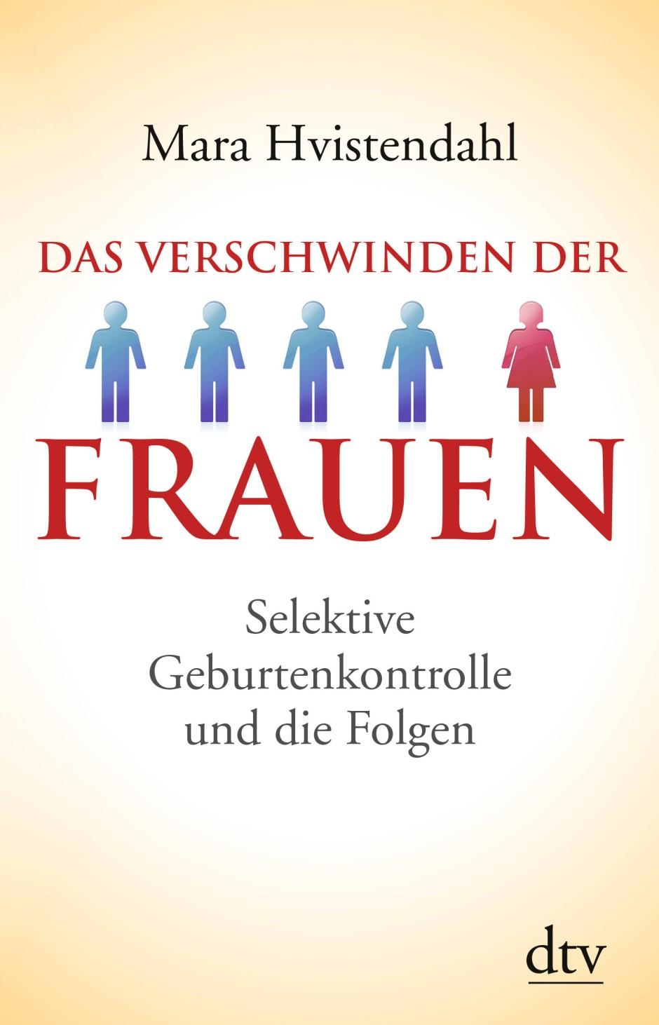 http://www.faz.net/aktuell/feuilleton/medien/der-film-die-kinder-des ...