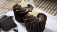 Bittere Schokoladenerkenntnis