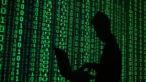Digitale Erste Hilfe gegen Geheimdienstspionage