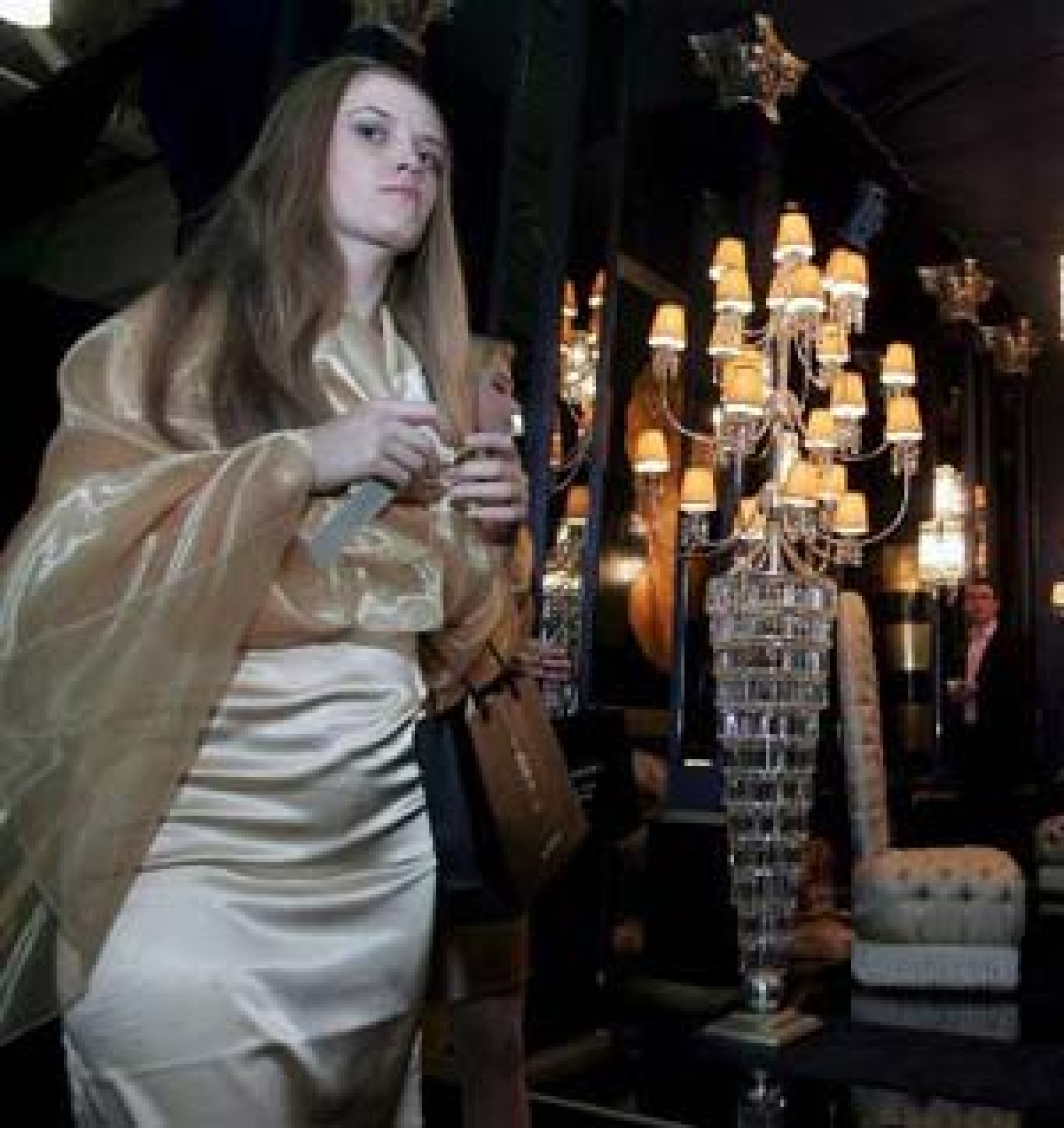 Pfarrwerfen singlespeed Frau kennenlernen in satteins