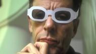 Philip Glass: Ein Komponist mit unverwechselbarer Handschrift.