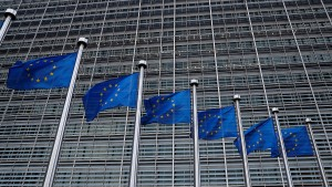 Brüssels geheime Rechnungen
