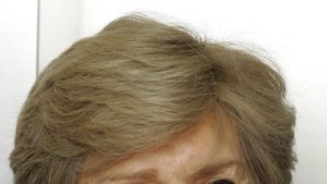 Erbstreit bei Springer: Witwe gewinnt gegen Enkel