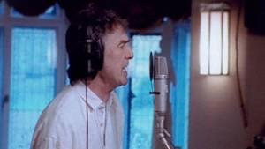 Harrison-Produzent Jeff Lynne: Es sollte Georges Album bleiben