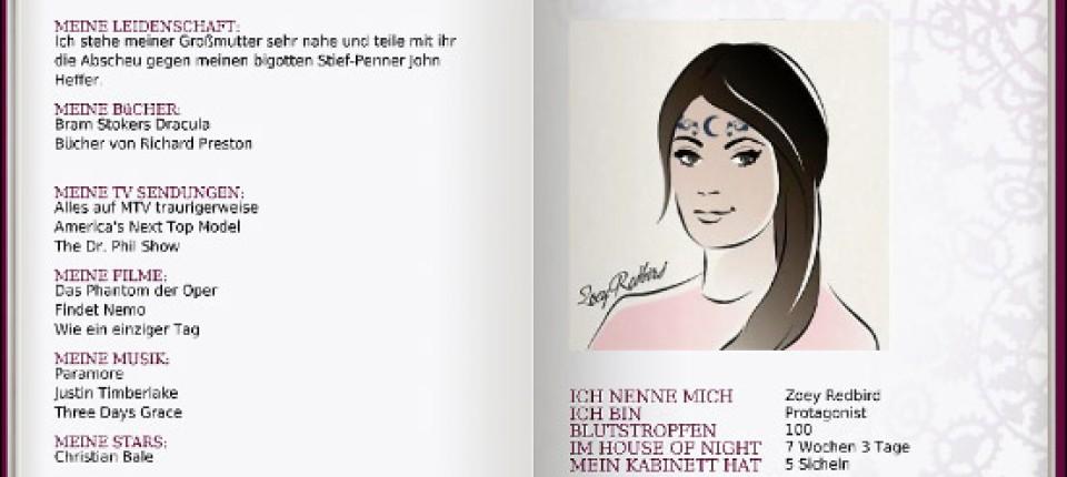 Iranische Singles Dating-Website