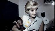 """""""Die Akte Diana – Tod einer Prinzessin"""""""