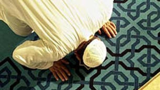Drei Tage in Medina