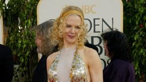 Kidman sagt Teilnahme an Berlinale-Eröffnung ab